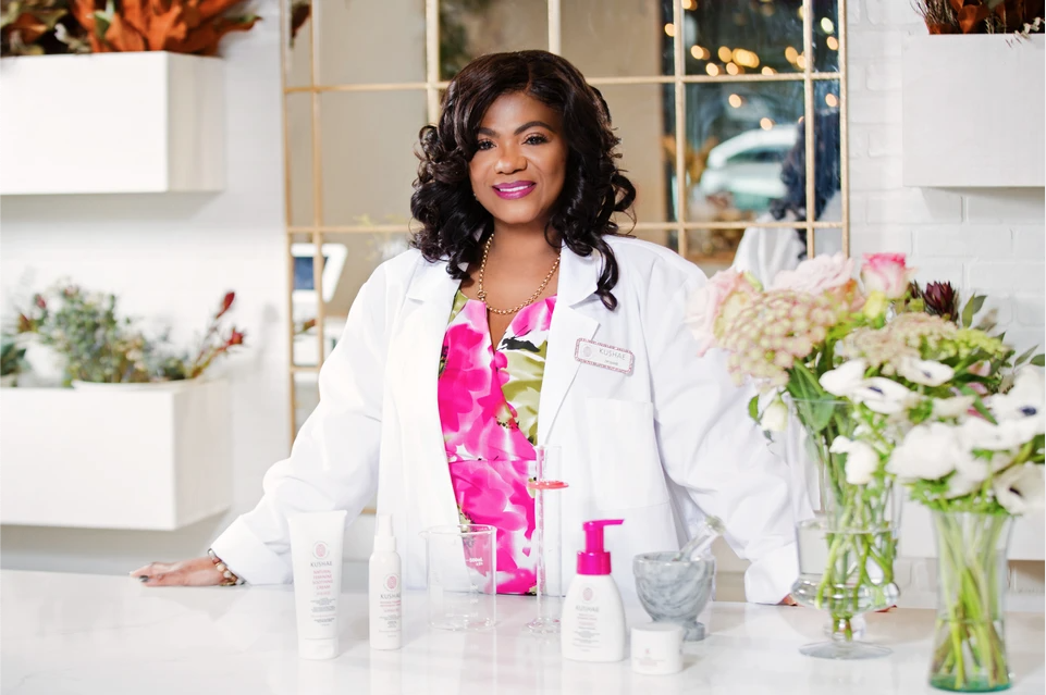 Natural Feminine Care and Breast Cancer: A Conversation with Dr. Barb